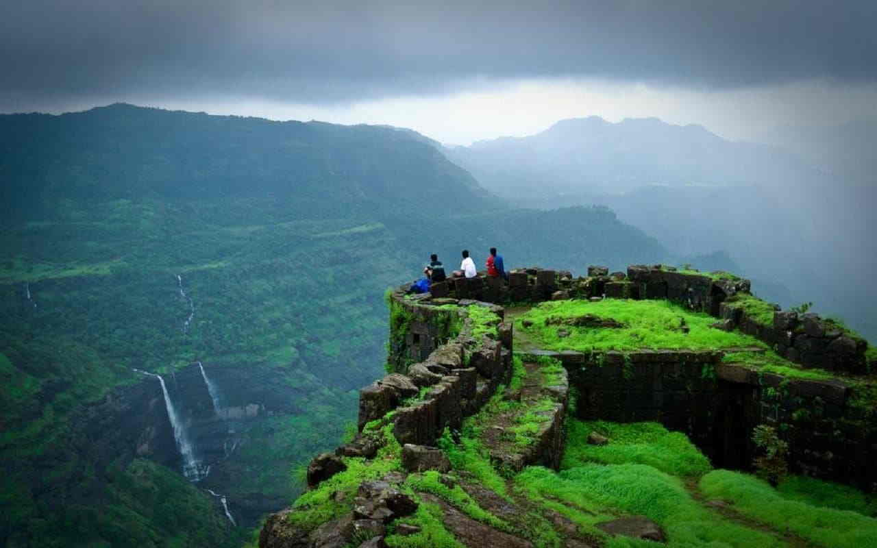 Mumbai Lonavala Package