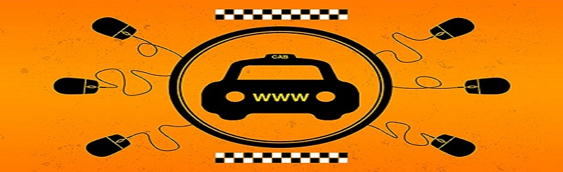 Celebrate Festivals in Mumbai With Convenience of Online Cab Booking!